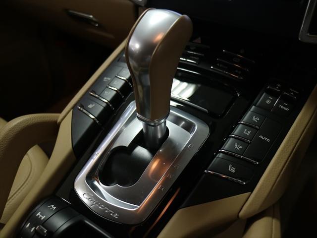 3.6 ティプトロニックS 4WD 禁煙 1オーナー シート(12枚目)
