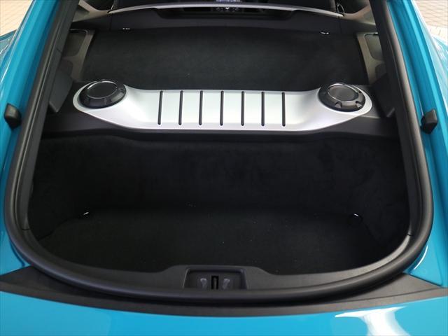 PDK シートヒーター 電動格納ミラー(14枚目)