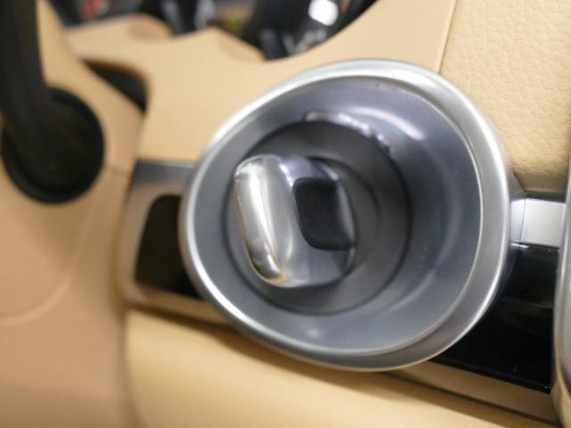 ポルシェ ポルシェ カイエン 3.6 右H 4WD LEDヘッドライト