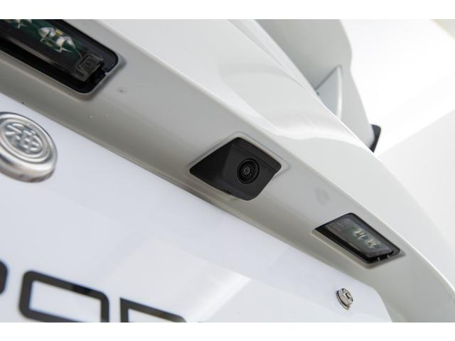 GT3 6MT ワンオーナー スポーツクロノパッケージ(18枚目)