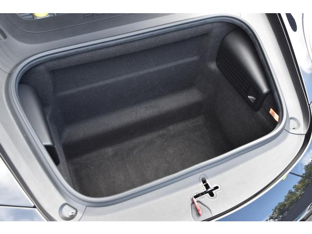 カレラ PDK シートヒーター スモーカーパッケージ(17枚目)