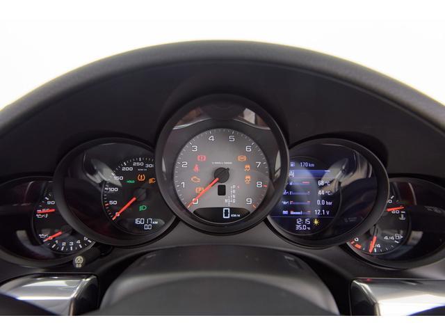 タルガ4S PDK LEDヘッドライト スポーツエキゾースト(6枚目)