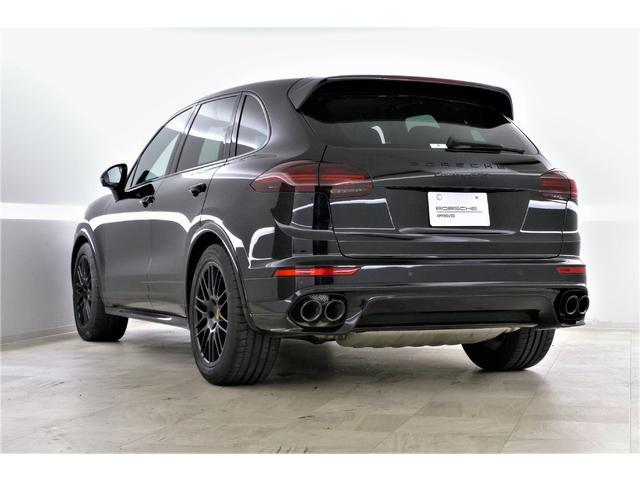 GTS ティプトロニックS 4WD LEDヘッドライト スポ(2枚目)