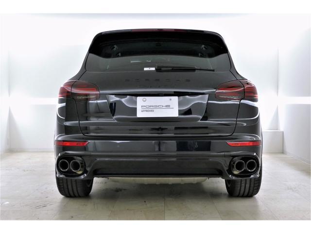 GTS ティプトロニックS 4WD LEDヘッドライト スポ(4枚目)