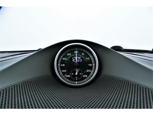 GTS ティプトロニックS 4WD LEDヘッドライト スポ(16枚目)