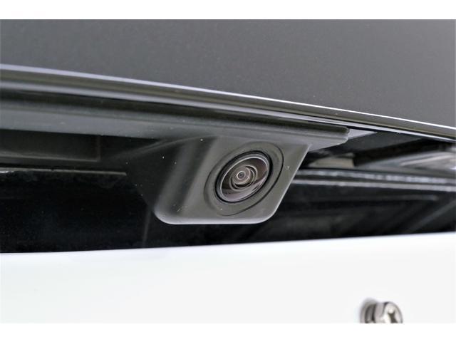 GTS ティプトロニックS 4WD LEDヘッドライト スポ(17枚目)
