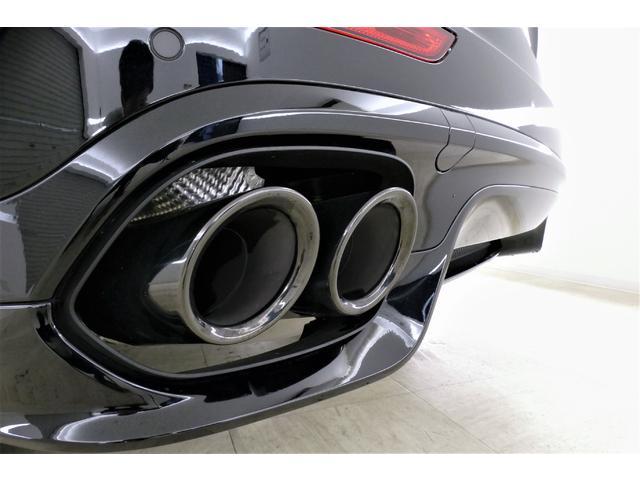 GTS ティプトロニックS 4WD LEDヘッドライト スポ(19枚目)