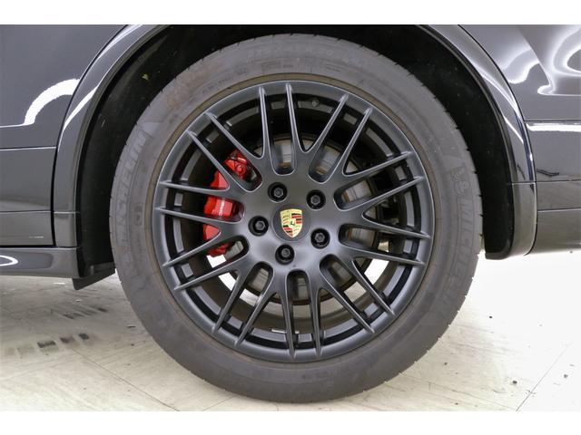 GTS ティプトロニックS 4WD LEDヘッドライト スポ(20枚目)