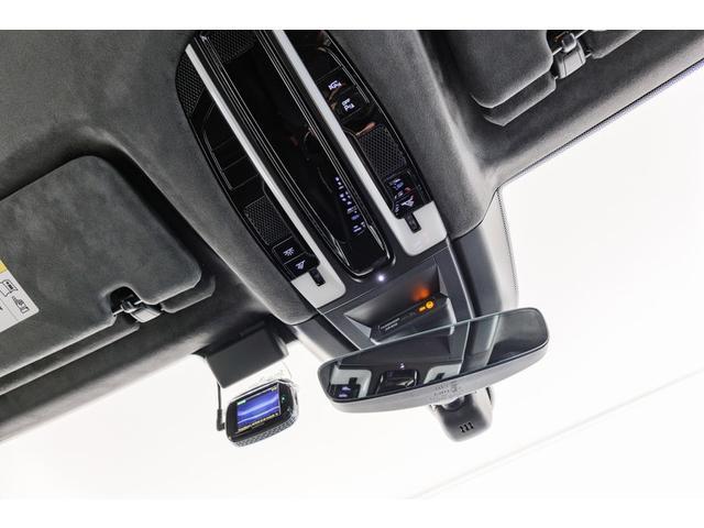 ターボ ティプトロニックS 4WD LEDマトリクスヘッドラ(15枚目)