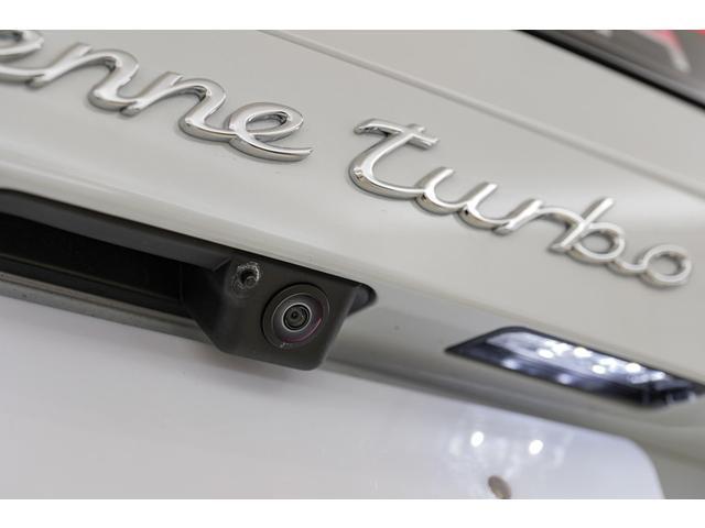 ターボ ティプトロニックS 4WD LEDマトリクスヘッドラ(19枚目)