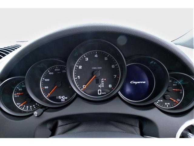 3.6 ティプトロニックS 4WD ポルシェエントリー&ドラ(5枚目)
