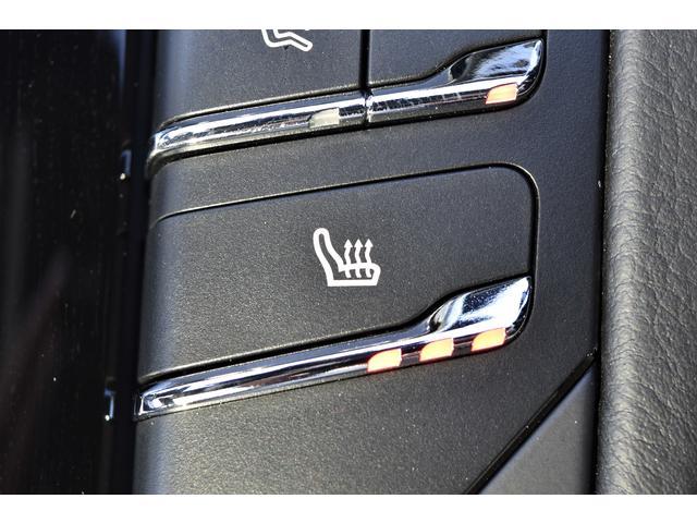 3.6 ティプトロニックS 4WD ポルシェエントリー&ドラ(13枚目)