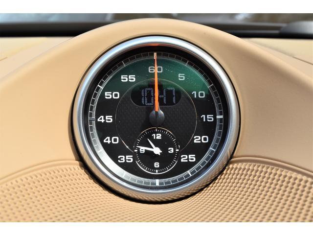 S ティプトロニックS 4WD BOSEサウンド エントリー(13枚目)