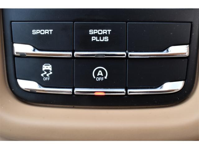 S ティプトロニックS 4WD BOSEサウンド エントリー(14枚目)