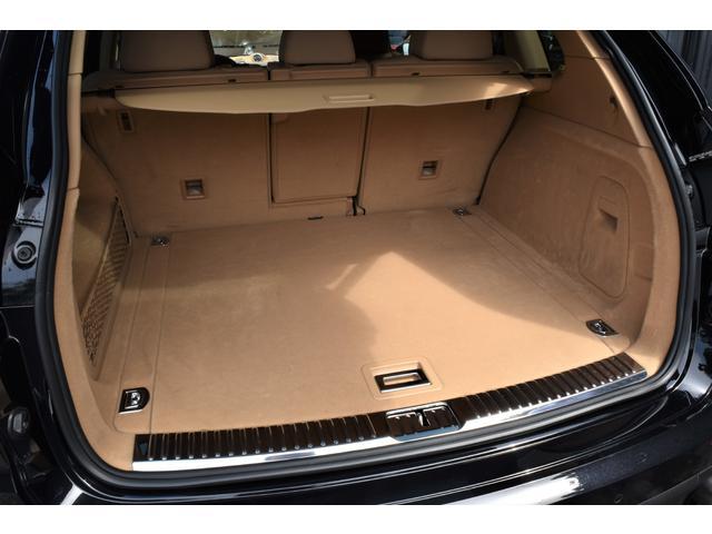 S ティプトロニックS 4WD BOSEサウンド エントリー(18枚目)