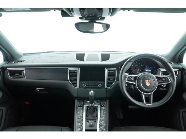 GTS PDK 4WD LEDヘッドライト サラウンドビュー(7枚目)