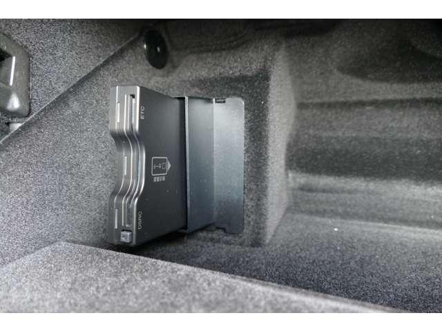ポルシェ ポルシェ 911GT3RS PDK 左H メーカー認定保証付き