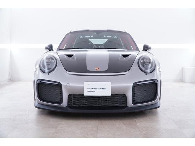 911GT2 RS(19枚目)
