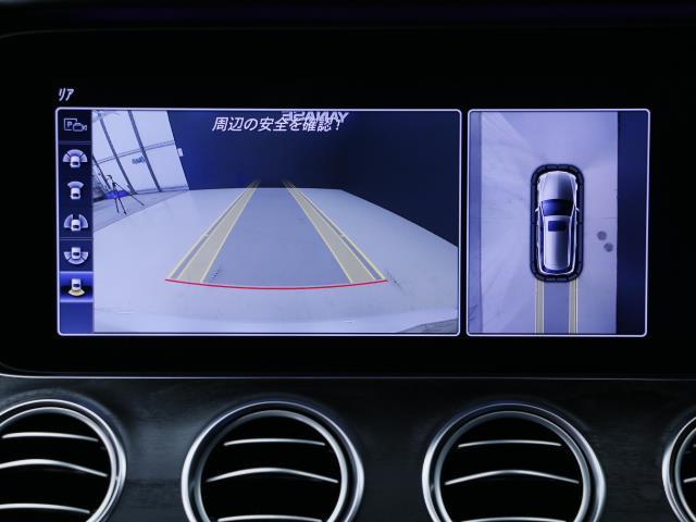 メルセデス・ベンツ M・ベンツ E250 ステーションワゴン アバンギャルド スポーツ