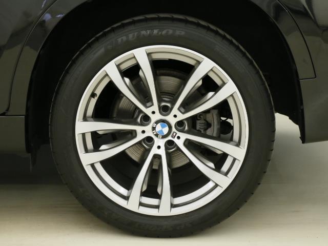 xDrive35i Mスポーツ 1年保証 新車保証(5枚目)