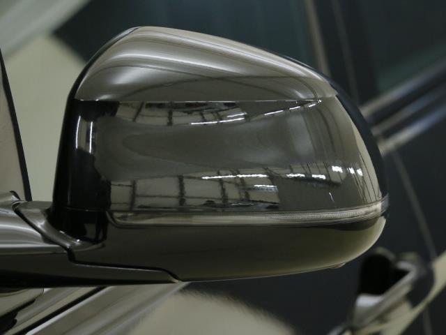 xDrive35i Mスポーツ 1年保証 新車保証(6枚目)