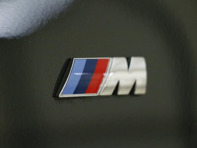xDrive35i Mスポーツ 1年保証 新車保証(8枚目)