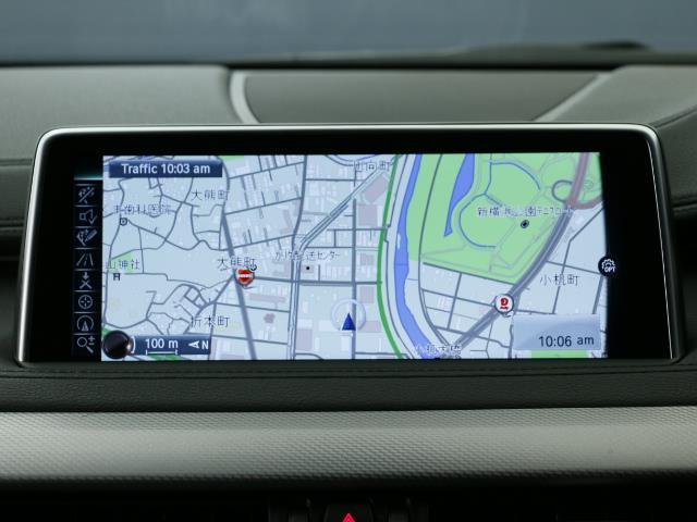 xDrive35i Mスポーツ 1年保証 新車保証(12枚目)