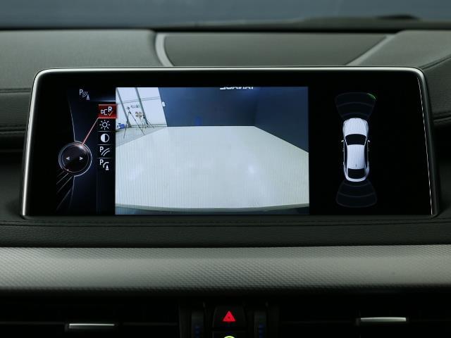 xDrive35i Mスポーツ 1年保証 新車保証(13枚目)