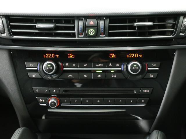 xDrive35i Mスポーツ 1年保証 新車保証(14枚目)