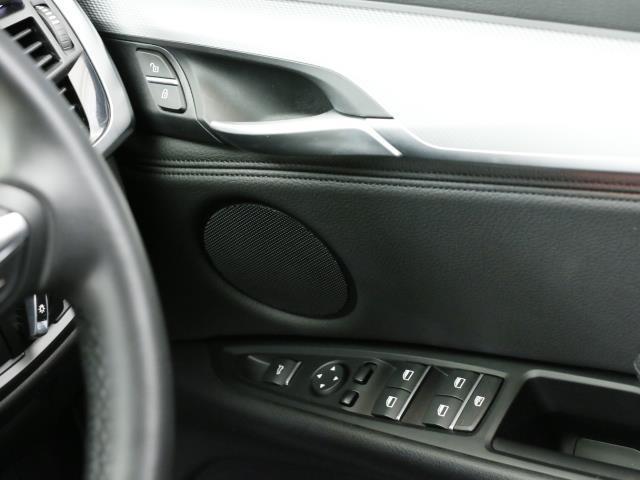 xDrive35i Mスポーツ 1年保証 新車保証(16枚目)