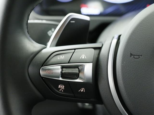 xDrive35i Mスポーツ 1年保証 新車保証(18枚目)