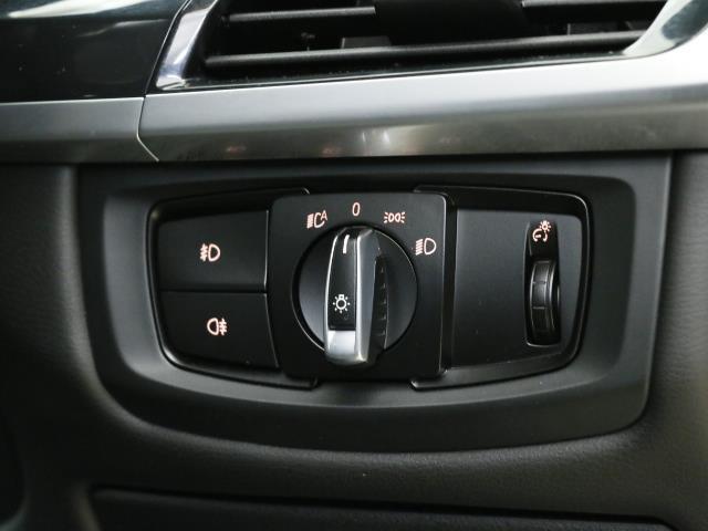xDrive35i Mスポーツ 1年保証 新車保証(19枚目)