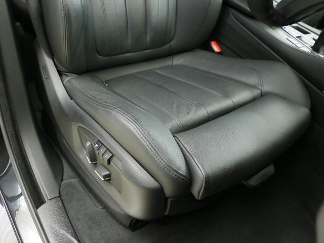 xDrive35i Mスポーツ 1年保証 新車保証(20枚目)
