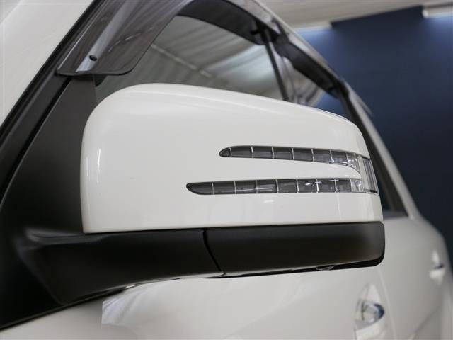 GLE63 S 4MATIC 2年保証 新車保証(6枚目)