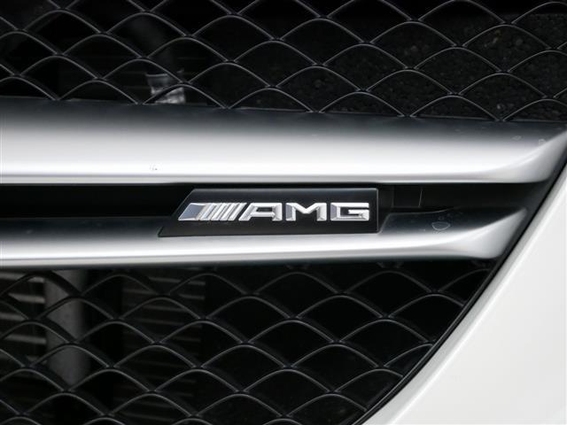 GLE63 S 4MATIC 2年保証 新車保証(8枚目)