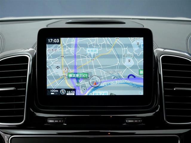 GLE63 S 4MATIC 2年保証 新車保証(12枚目)