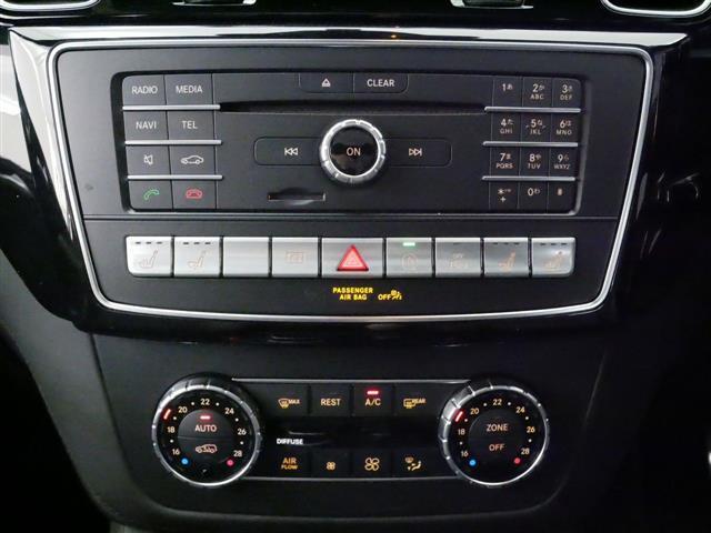 GLE63 S 4MATIC 2年保証 新車保証(14枚目)