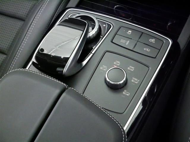 GLE63 S 4MATIC 2年保証 新車保証(16枚目)
