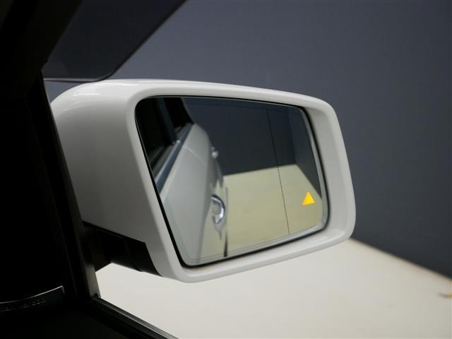 GLE63 S 4MATIC 2年保証 新車保証(20枚目)
