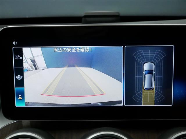 「メルセデスベンツ」「Mクラス」「ステーションワゴン」「東京都」の中古車9