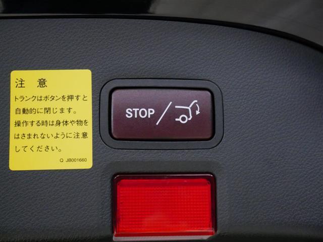 「メルセデスベンツ」「Mクラス」「ステーションワゴン」「東京都」の中古車28