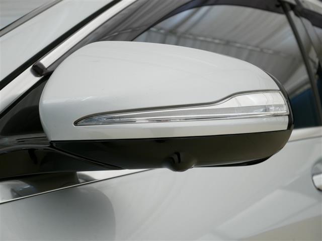 S400 h エクスクルーシブ AMGライン 2年保証(6枚目)