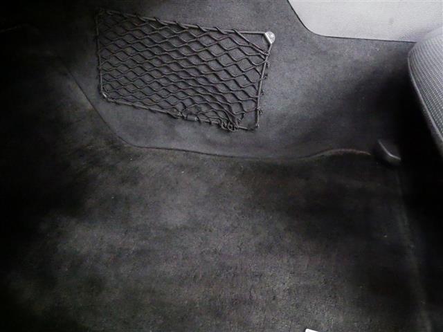 「メルセデスベンツ」「Mクラス」「セダン」「東京都」の中古車24