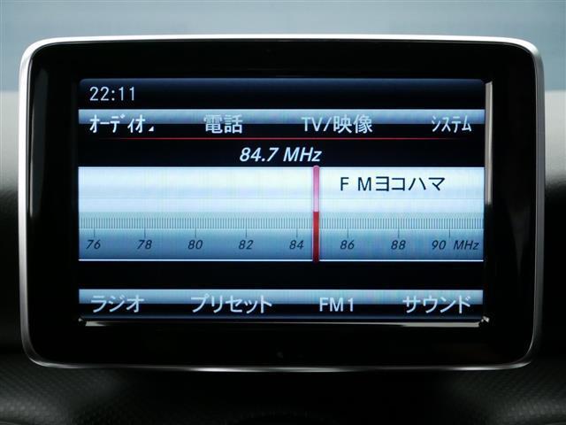 「メルセデスベンツ」「Mクラス」「コンパクトカー」「東京都」の中古車10