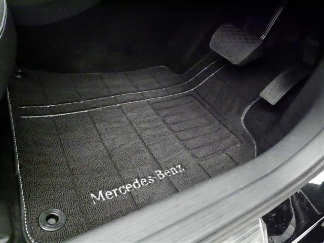 「メルセデスベンツ」「Mクラス」「コンパクトカー」「東京都」の中古車25
