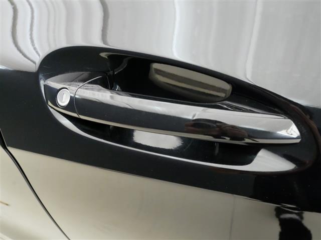 「メルセデスベンツ」「Mクラス」「コンパクトカー」「東京都」の中古車26