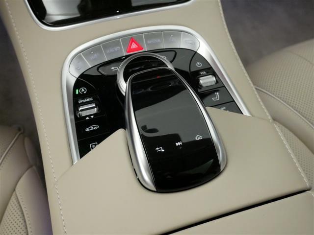 S450 エクスクルーシブ AMGラインプラス 2年保証(14枚目)