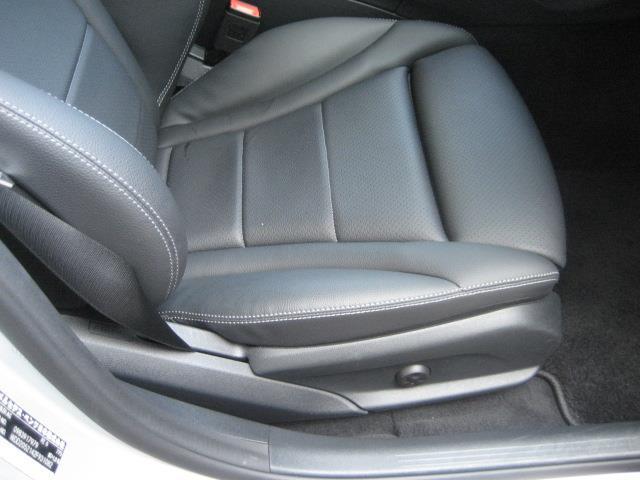C220 d ステーションワゴン ローレウスエディション レーダーセーフティパッケージ スポーツプラスパッケージ 2年保証 新車保証(7枚目)