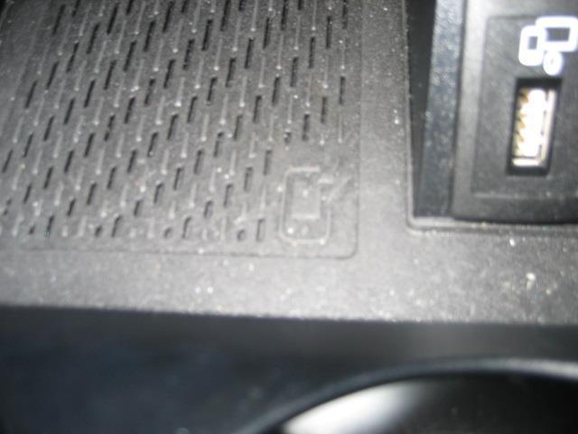 C220 d ステーションワゴン ローレウスエディション レーダーセーフティパッケージ スポーツプラスパッケージ 2年保証 新車保証(20枚目)