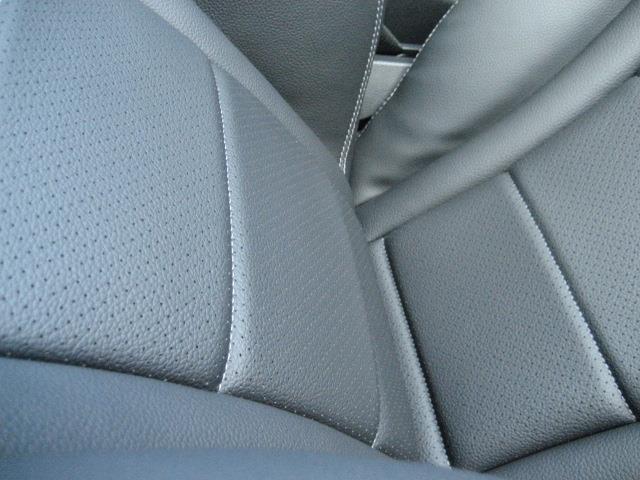 C220 d ステーションワゴン ローレウスエディション レーダーセーフティパッケージ スポーツプラスパッケージ 2年保証 新車保証(25枚目)